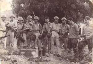 ob_f300b6_barbarie-coloniale-99b23