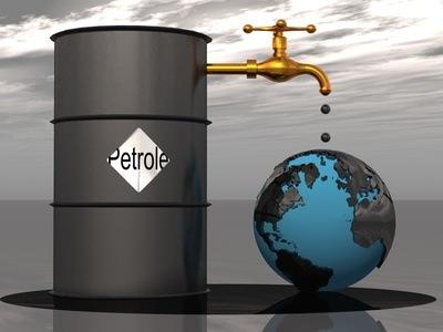 Une ONG accuse des négociants suisses d'abreuver l'Afrique de fuel toxique