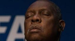 Issa Hayatou «réfléchit» à un éventuel… huitième mandat à la CAF