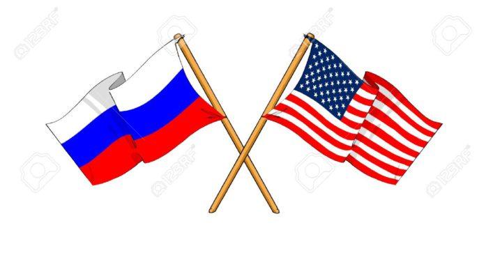 LES AMÉRICAINS SONT FORMELS : La RUSSIE nous espionne !