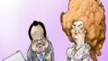 L'histoire de la bande dessinée au Cameroun (1)