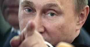 Faut-il juger Vladimir Poutine ?   par par Thierry Meyssan