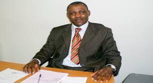 L'infatigable «Général Robert Wanto», président du Conseil des Camerounais de la Diaspora