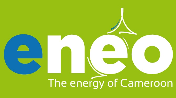 CAMEROUN / éneo une société d'électricité qui va devoir recouvre la taxe foncière