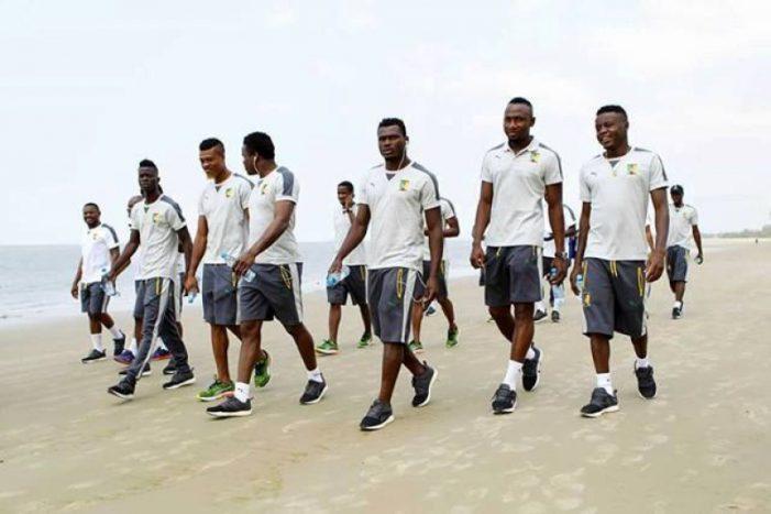 Cameroun – CAN Gabon 2017: Les Lions Indomptables menacent de rentrer à Yaoundé si les primes ne sont pas revalorisées avant le match contre le Ghana