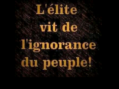 CAMEROUN / ALTERNANCE: ET SI LA SOLUTION N'ÉTAIT PAS DANS L'URNE ? 3/3
