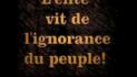 CAMEROUN / ALTERNANCE: ET SI LA SOLUTION N'ÉTAIT PAS DANS L'URNE ? 2/3