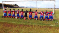 Cameroun – Football – Ligue 1