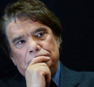 FRANCE / Crédit lyonnais: Tapie condamner à rembourser