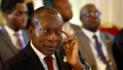 Le Bénin dit non à un don français d'équipements médicaux usagés