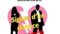 CAMEROUN / Les rois sawa se prennent un camouflet