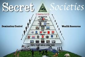 Affrontement au Bilderberg 2017
