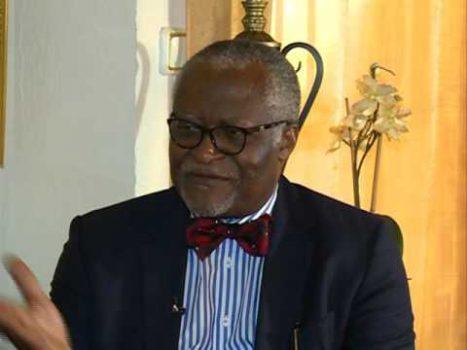 Cameroun – Présidentielle 2018: Maitre Akere Muna