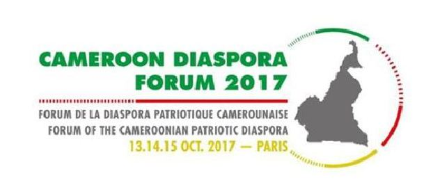 LE FORUM DE LA DIASPORA A PARIS / COMMUNIQUE FINAL (english version)