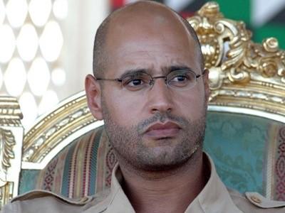 Mémorendum sur la Libye – Intoxications contre l'État, la guidance et l'armée