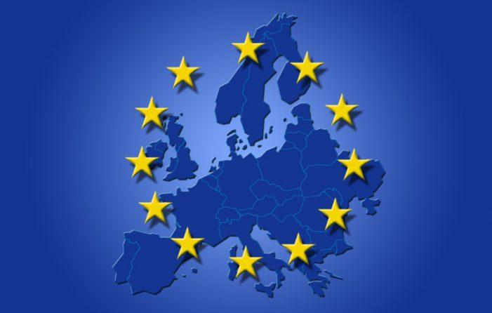 Cameroun – Droits de l'homme: L'Union européenne hausse le ton