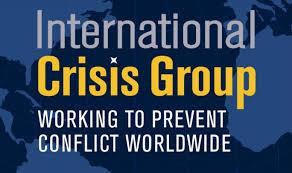 INTERNATIONAL CRISIS / UN RAPPORT QUI FAIT MAL : Cameroun : faire face à Boko Haram