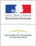 Extraterritorialité des lois américaines : la France veut un système similaire à celui des Etats-Unis