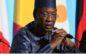 N'Djamena dément les «affabulations» contre Déby soupçonné par la justice américaine d'avoir reçu des «pots-de-vin»