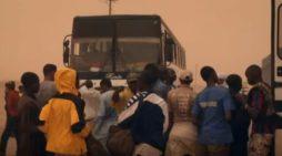 Documentaire : Le Piège – Immigration clandestine