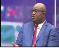 Pascal Messanga Nyamnding (RDPC): «Je ne soutiens pas les membres du gouvernement et les directeurs généraux, je soutiens le président Paul Biya»
