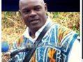 CAMEROUN / BENJAMIN ZEBAZE : RÉFLEXION SUR LA CORRUPTION