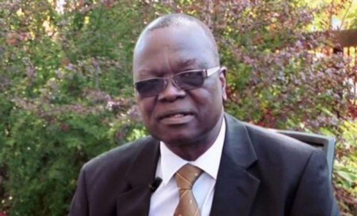 Au tribunal: Huit responsables de la CRTV rejoignent Amadou Vamoulké, pour un détournement présumé de 25 milliards de FCFA