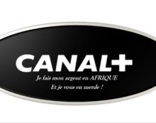 CANAL+ : Pourquoi l'Africain n'aime pas consommer  local