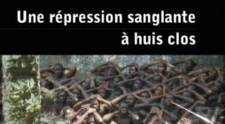 Cameroun, février 2008 par Ecclésiaste Deudjui