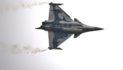 Vente de Rafale bloquée : la France subit (encore une fois) la loi américaine