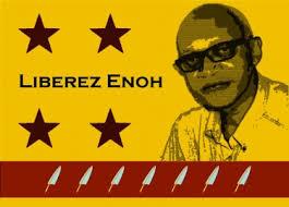"""Cameroun : Le business très lucratif du """"soutien désintéressé"""" aux prisonniers"""