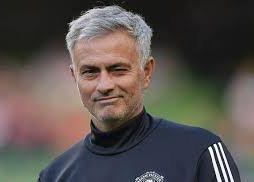 Jose Mourinho  : «Michael Carrick sera mon adjoint dans le futur»
