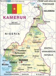 Origine du nom Cameroun : La réponse de EKOTTO EBOA