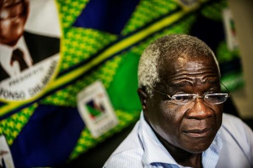 Mozambique: la Renamo se choisit un chef intérminaire après la mort de Dhlakama