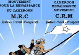 CAMEROUN : Que se passe-t-il au grand Nord ?