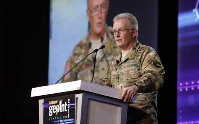 Les États-Unis dépassés par la guerre électronique russe