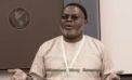 Mbombog Mbog Bassong lettre à mon ami Bernard Foahom