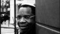 Qui est Guershon Nduwa ?