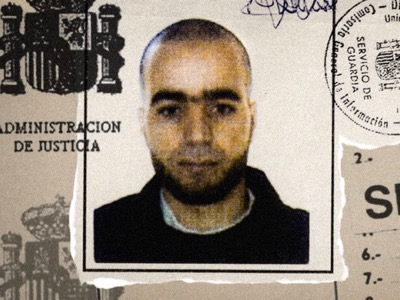 Révélations sur les attentats de 2004 et 2017 en Espagne