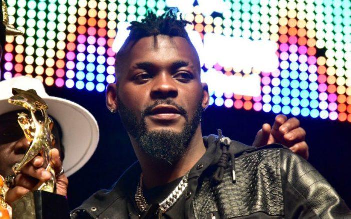 COTE D'IVOIRE : DJ ARAFAT ééééééééééé : il est mort