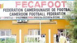 CAMEROUN FECAFOOT : Le clan de Tombi A Roko Sidiki mis à sec