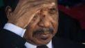 Vent de polémiques dans les journaux camerounais