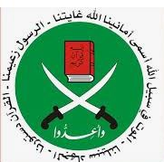«Sous nos yeux» (3/25) : LesFrèresmusulmans commeforced'appoint duMI6etdelaCIA