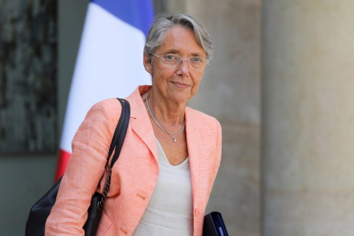 FRANCE /  «Les OGM ne sont pas autorisés en Europe» ? C'est trompeur