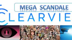 Scandale Clearview: Que pourra faire la justice contre la startup de reconnaissance