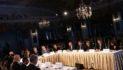 Quand le Forum de Davos se préparait à une pandémie de coronavirus