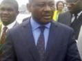 AEROPORTS DU CAMEROUN S.A : OWONA ASSOUMOU TRANSFORME LA SOCIÉTÉ EN ENTREPRISE FAMILIALE