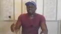 CAMEROUN / QUI VEUT TUER BERNARD TSEBO  ?