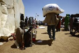DANS CERTAINS (22) PAYS PAUVRES DANS LE MONDE : Une partie de l'aide internationale se retrouve dans les paradis fiscaux !