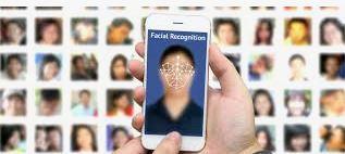 Clearview a menti : son app de reconnaissance faciale est utilisée par des milliardaires et des boutiques